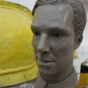 chocobatch sculpt