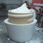 fibreglass-prop