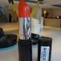 lipstick-prop