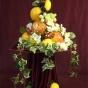 fruit-display03