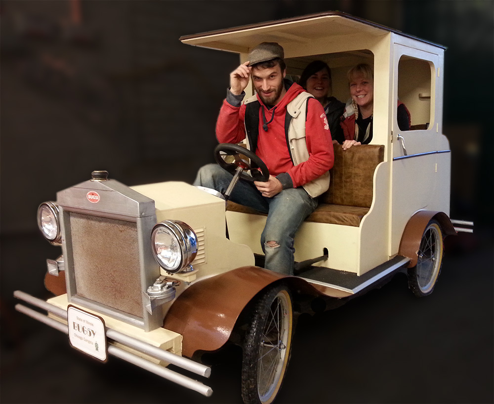 bugsy-malone-car