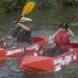 canoe-the-thames-sm-13