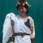 10-kid-icarus-costume