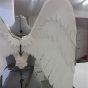 13-kid-icarus-costume-wings