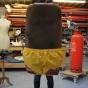 Soreen Costume