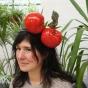 cherry-headband-accessory
