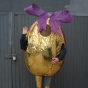 easter-egg-costume-2e