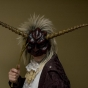 Goblin-King-Costume-Mask