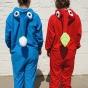 pikmin-costume-behine