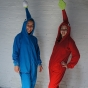pikmin-costumes