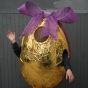 Easter egg costume