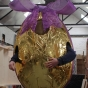 easter-egg-costume-5e