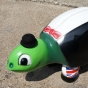Turtle prop