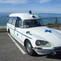 citroen-ambulance-offside-front