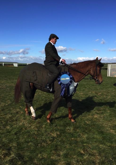 william hill horses