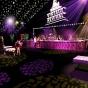 ballroom-bar-e