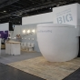 roca-giant-toilet-display-stand