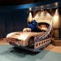 aston-martin-prop-car