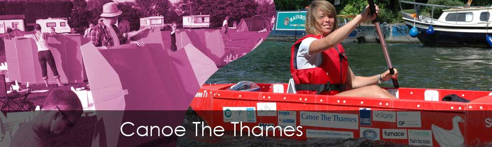 canoe-the-thames-banner