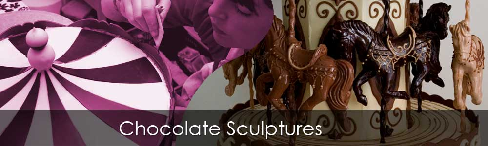chocolate-sculptures-banner