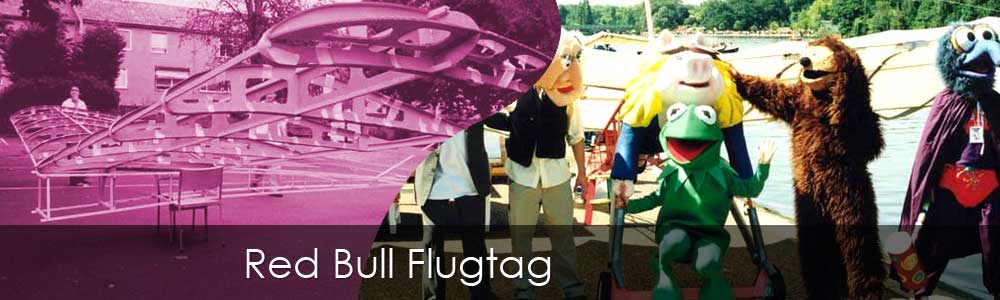 red-bull-flugtag-banner