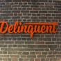 Deliquent Wood letter 2