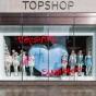 TopShop_OxfordSt_27.04.12-02