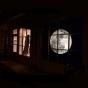 Fotis Evans Moon 7  .jpg