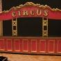 circus-bar-01e2