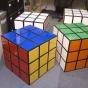 giant-rubiks-cubes-e-01