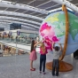 heathrow-giant-globe-prop