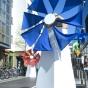 windmills23w