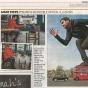London Evening Standard 9.3.16 v2