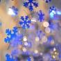 snowflake-gateway