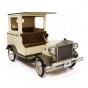 Bugsy Malone Car