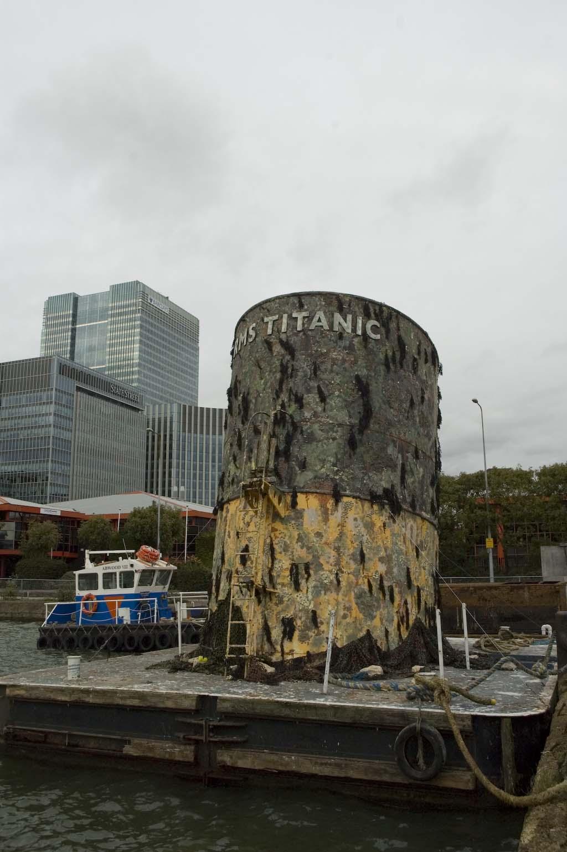 titanic-funnel-04