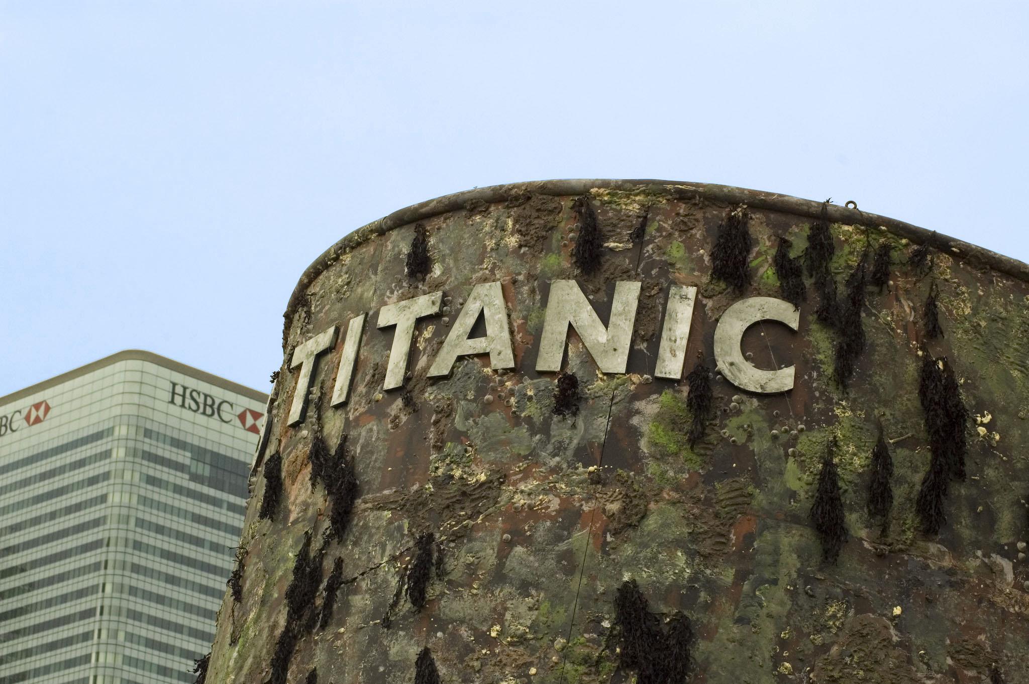 titanic-funnel-08_1