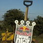 red-bull-sign