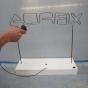 Aorfix wire buzzer game