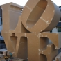 Giant MDF letters.jpg