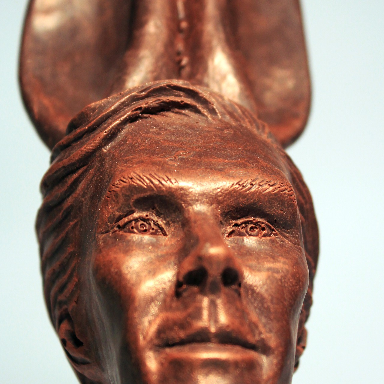 Chocolate Cumberbunny